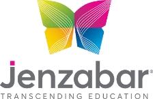 Jenzabar Transcending Education Logo