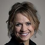 Lindsey Stewart Account Executive