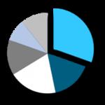 Applied Performance Analytics Logo